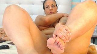 ♥, Sunny♥ video amateur sex big-tits