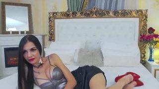 JessieRae new amateur sex video feet