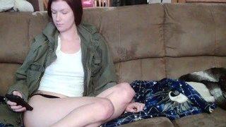 ladykalliope amateur milf sex video