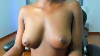 sarah-bankss naked on cam for live porn video chat