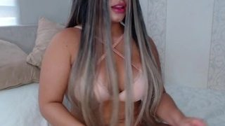 ✨, Mia Ricci✨ naked on cam for live porn video chat