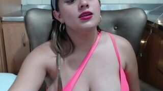 eileen-wang naked on cam for live porn video chat
